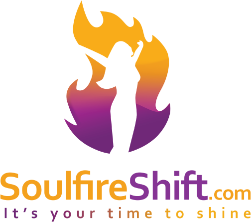 SoulfireShift